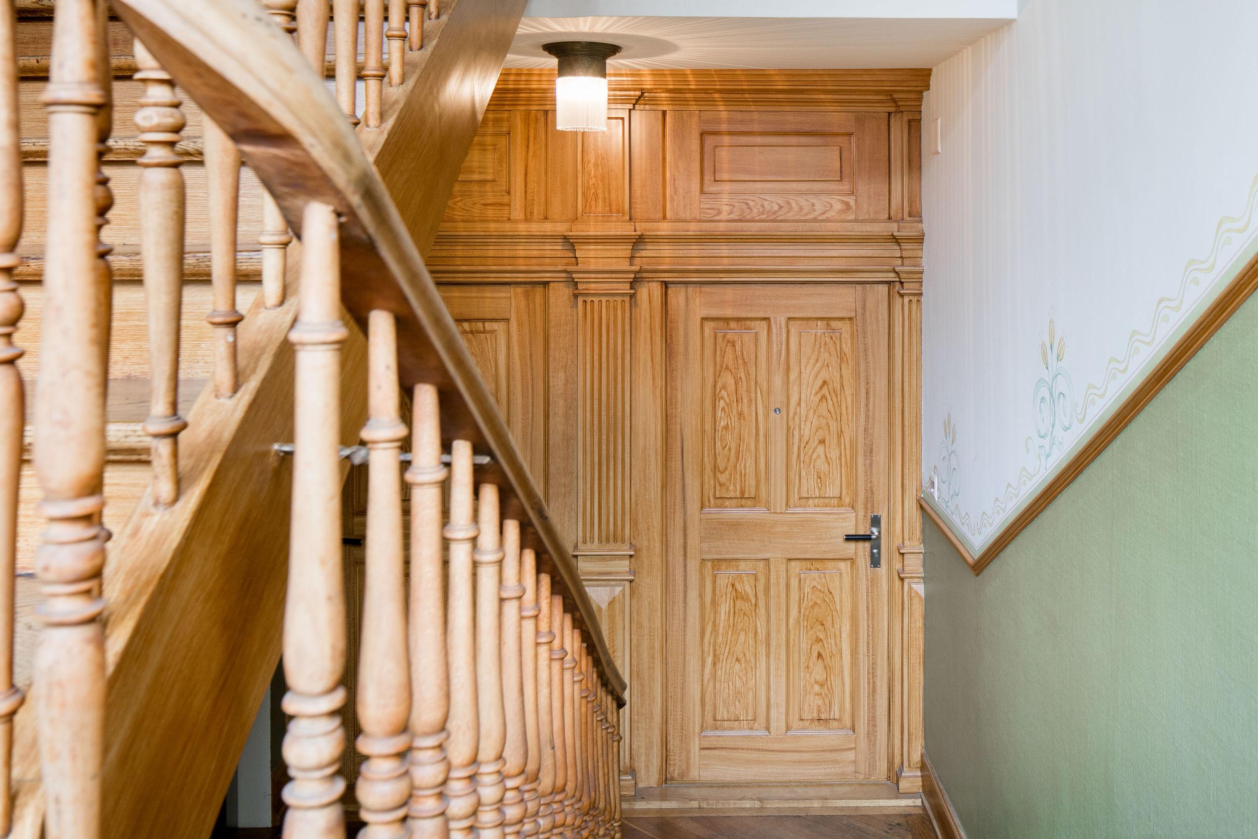 l wenstrasse 11 luzern wohnen in der stadt luzern. Black Bedroom Furniture Sets. Home Design Ideas